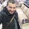 Бегалы, 30, г.Талгар