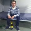 Николай, 22, г.Алатырь