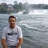 moeen, 35, г.Сана