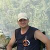 Саня, 52, г.Томилино