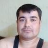 элёр, 34, г.Монино