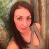 натела, 40, г.Урай