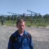 Алексей, 31, г.Рыбное