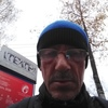 Алексей, 45, г.Сыктывкар