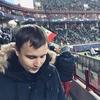 Пётр, 33, г.Новочебоксарск
