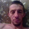 Михаил, 40, г.Клинцы
