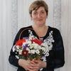 Людмила, 55, г.Плавск