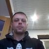 Андрей, 26, г.Ванино