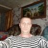 Сергей, 31, г.Никольск (Пензенская обл.)