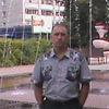Андрей, 45, г.Тайшет