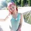 Кира, 32, г.Староминская