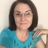 Антонина, 50, г.Лабинск