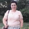 Ольга, 56, г.Измаил
