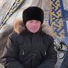 Сергей, 47, г.Чехов