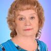 лидия, 62, г.Мариуполь