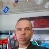 Александр, 40, г.Червень
