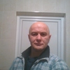 Иван, 44, г.Жашков