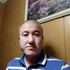 Ризабек Мухтаров, 44, г.Экибастуз