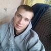 Саша, 21, г.Кстово