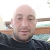 Дима, 37, г.Керчь