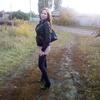 марина, 26, г.Поворино