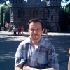 анатолий, 36, г.Александров