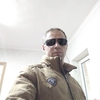Александр Чернышов, 38, г.Белгород