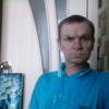 андрей, 47, г.Екатеринбург