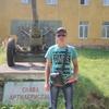 Володимир, 36, г.Изяслав