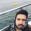 Ozan.bhrr, 27, г.Измир