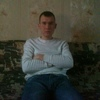 СЕРРЕЙ, 36, г.Ростов