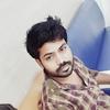 Ganesh, 21, г.Мангалор