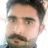 bilawal, 27, г.Карачи