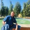 Дмитрий, 48, г.Минусинск