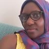 Tumwesigye Ruth, 27, г.Эр-Рияд