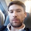 Максим, 32, г.Истра