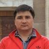 Bekjan, 43, г.Муравленко