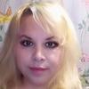 Лена, 36, г.Юрьев-Польский