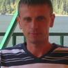 Роман, 42, г.Ипатово