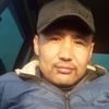 Азамат Турдиев, 37, г.Рыбное