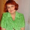 Татьяна, 61, г.Новобурейский