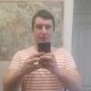 Дмитрий, 34, г.Красково
