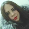 викуля, 22, г.Старые Дороги