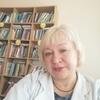 Елена, 57, г.Муром