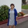 Галина, 56, г.Толочин