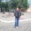 СЕРГЕЙ, 42, г.Амурск