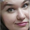 Елена, 37, г.Нефтекамск