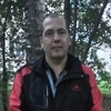 Александр, 43, г.Кострома