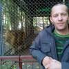 Юра, 43, г.Чашники