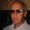 Дмитрий, 47, г.Варна